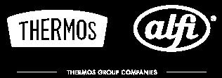 logo-thermos-group-companies-thermos-alfi