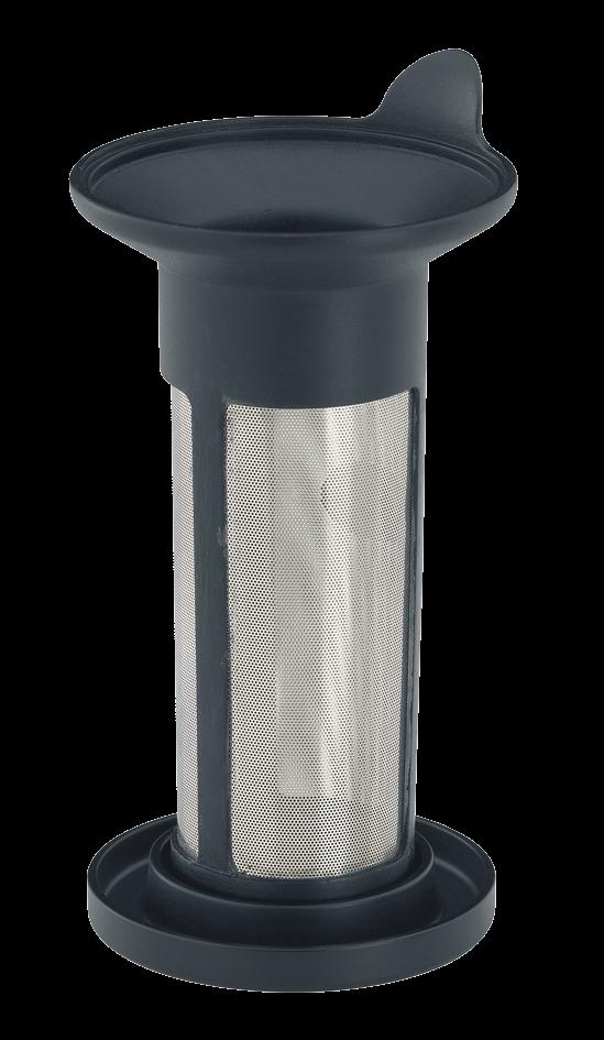Alfi-Teefilter-Aroma-Compact