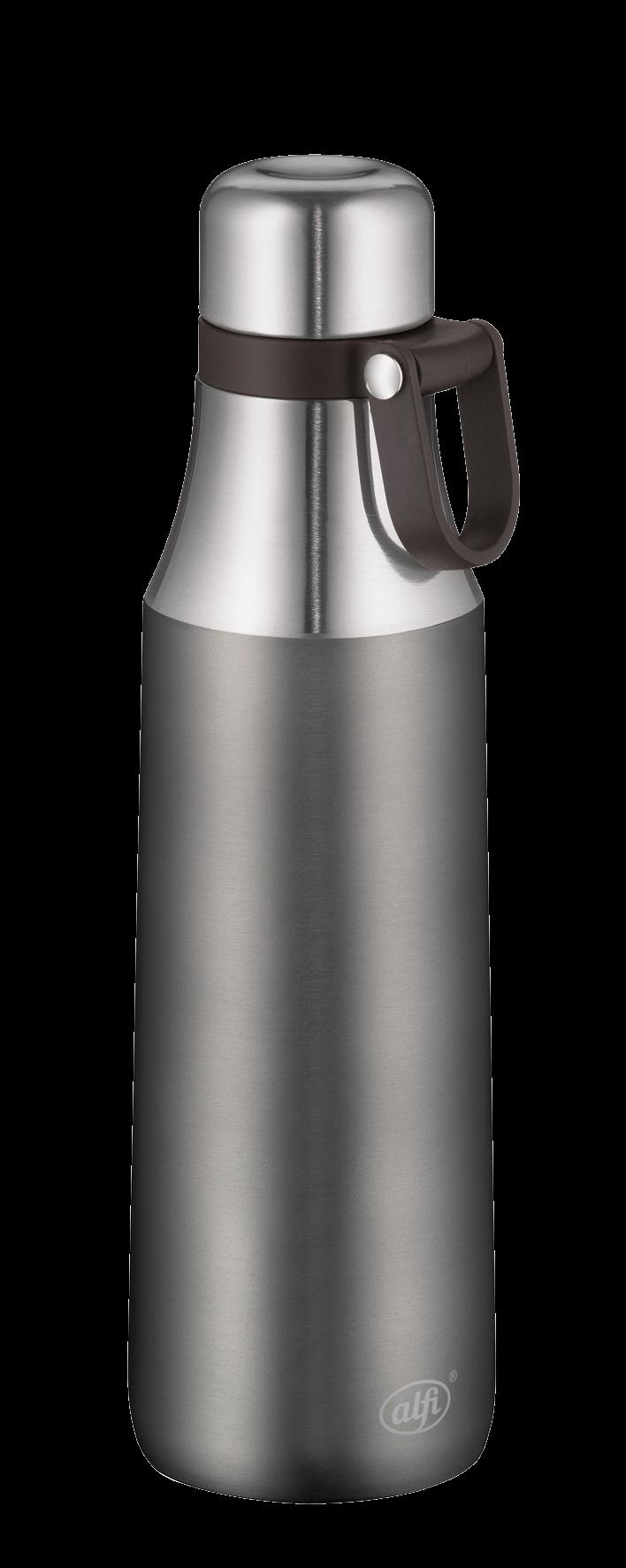 city bottle loop cool grey