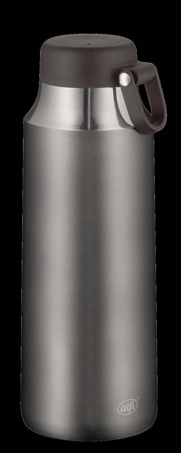 city bottle tea cool grey