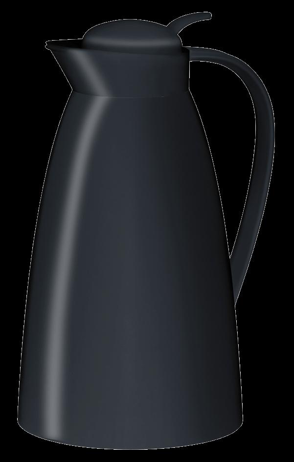 Alfi-Eco-Isolierkanne-1-0-L-Schwarz
