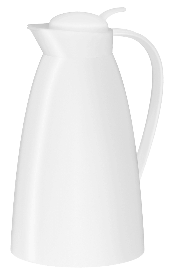 Alfi-Eco-Isolierkanne-1-0-L-Weiss