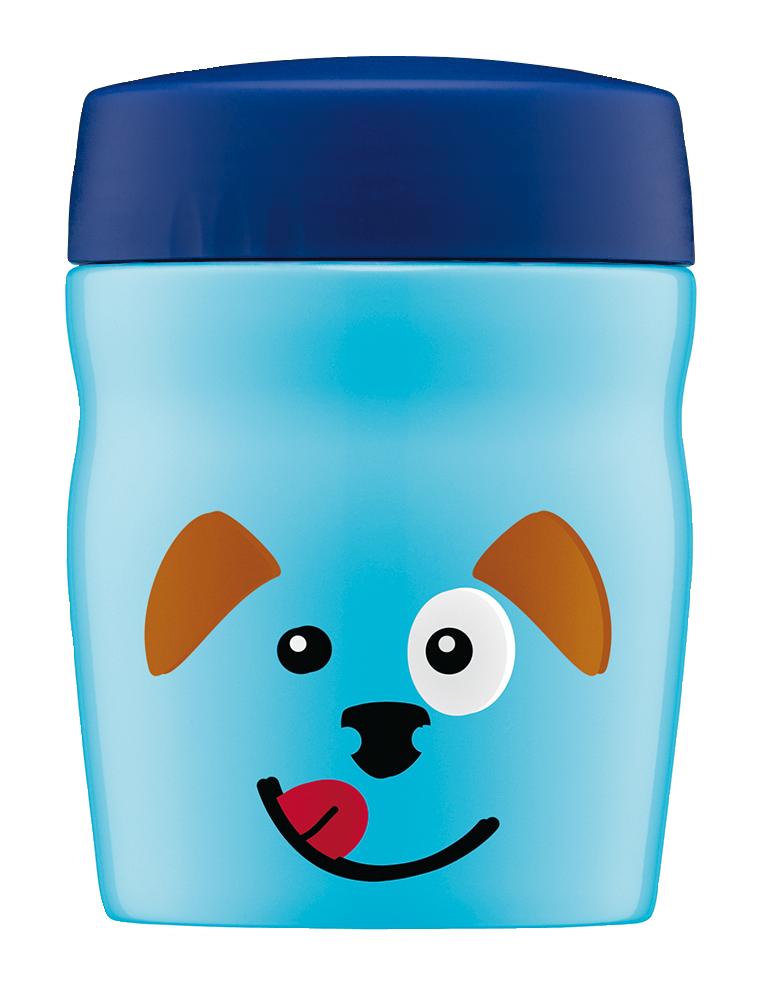 Alfi-Foodmug-Isolier-Speisegefaess-Kids-0-35-L-Hund