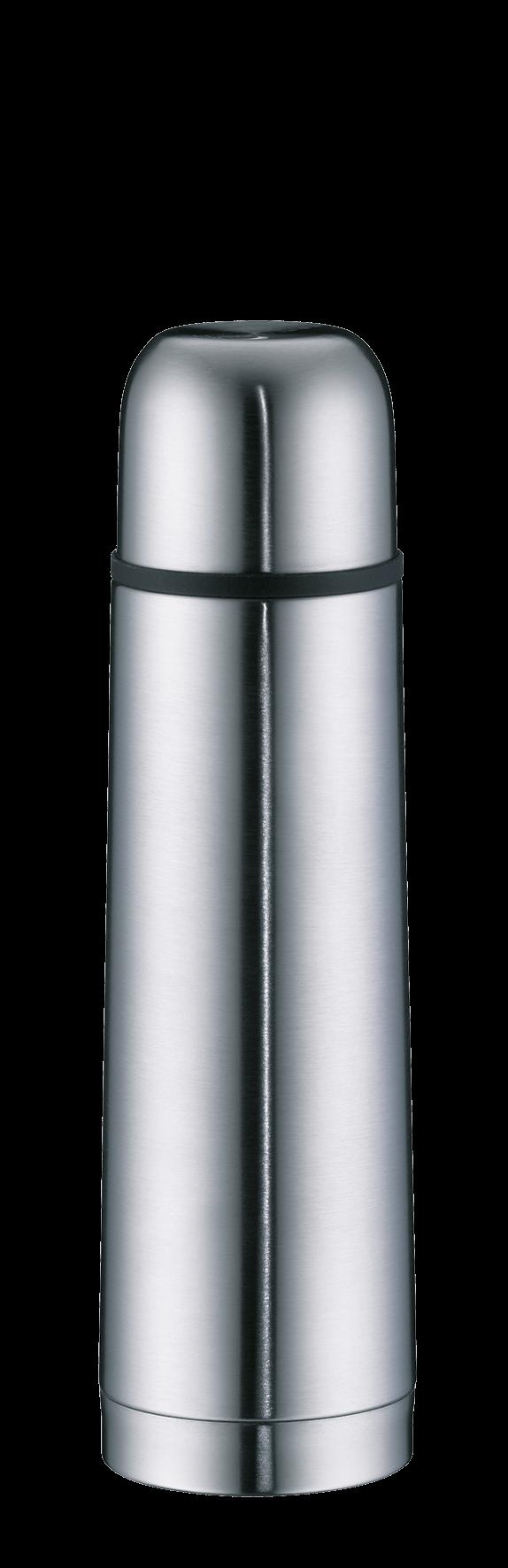 Alfi-Isotherm-Eco-0-5-L