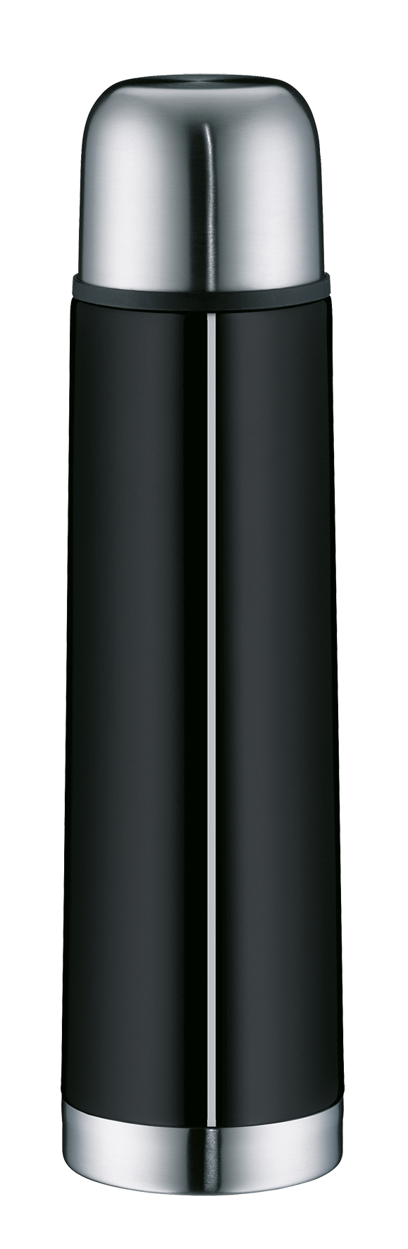 Alfi-Isotherm-Eco-0-75-L-Schwarz
