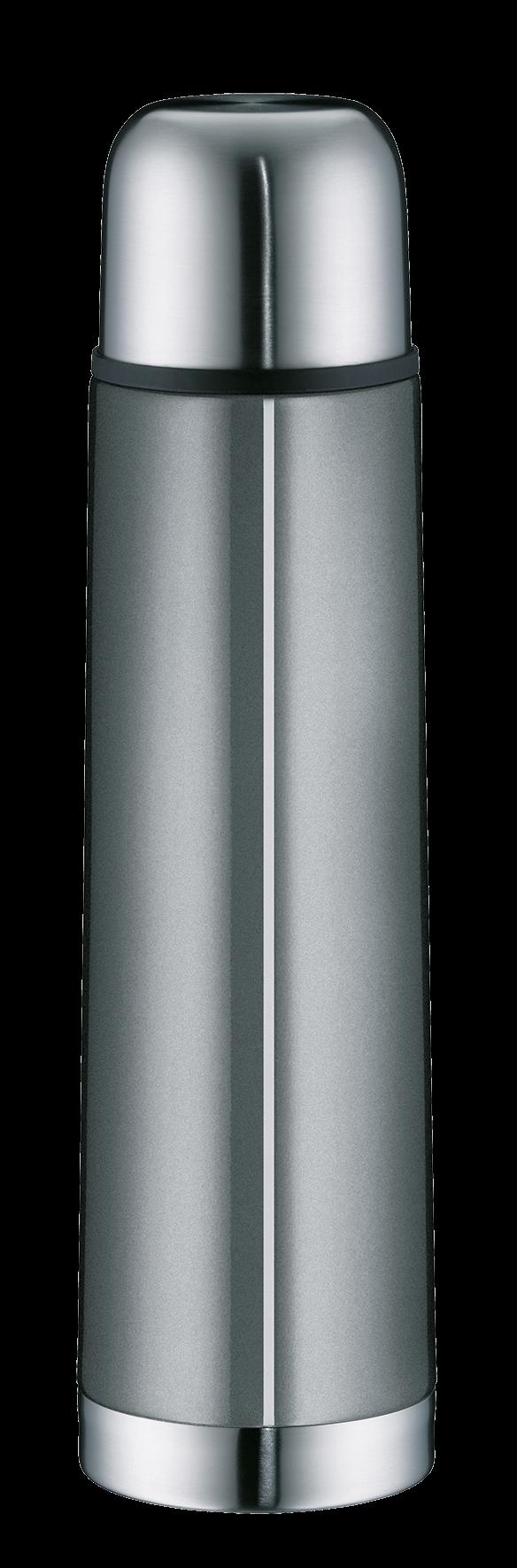 Alfi-Isotherm-Eco-0-75-L-Space-Grey