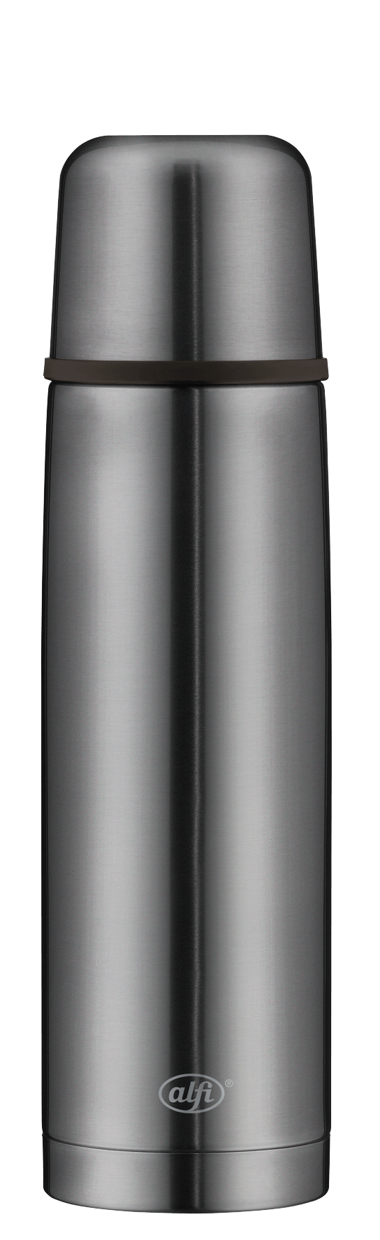 Alfi-Isotherm-Perfect-0-75-L-Cool-Grey