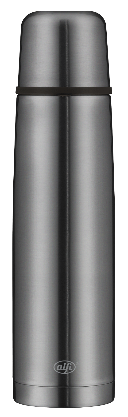 Alfi-Isotherm-Perfect-1-0-L-Space-Grey