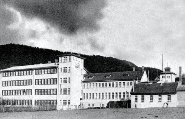 Alfi-Historie-1945