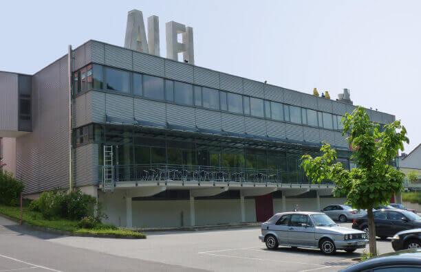 Alfi-Historie-2001